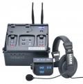 DX300 System 4