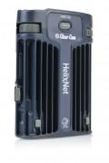HBP-2X FrontLeftAngle