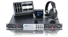 Частотный диапазон 2.4 Ггц (Wi-Fi)