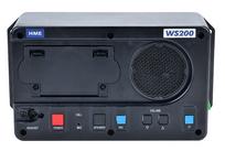 Беспроводной громкоговоритель WS200