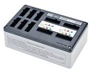 Зарядное устройство AC40A